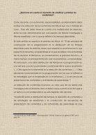 relato - Page 5