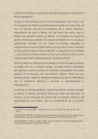 relato - Page 6