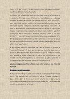 relato - Page 7