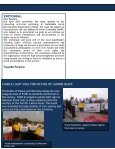 Monthly Newsletter - Page 2