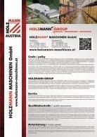 holz_2016_web - Seite 3