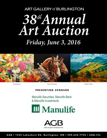 ART_AUCTION_2016_Preview
