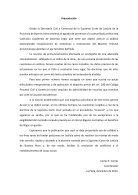 Doctrina legal SCBA - Page 4