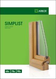 simplist_a4_tr-de