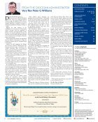 Catholic Outlook June 2016 - Page 2