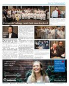 Catholic Outlook June 2016 - Page 3