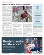 Catholic Outlook June 2016 - Page 4