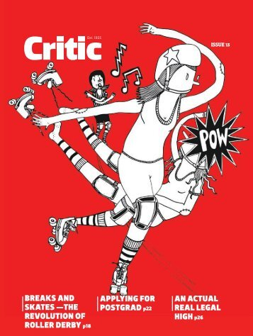 Critic-2016-13-pdf