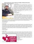Calgary 2016 - Page 4