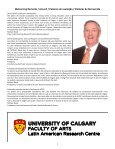 Calgary 2016 - Page 5