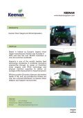 IRISH AGRIBUSINESS IN NEW ZEALAND - Page 7