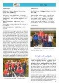(Damen) und Rot-Weiß Zerbst - alt.dkbc.de - DKBC - Seite 5