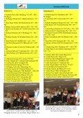 (Damen) und Rot-Weiß Zerbst - alt.dkbc.de - DKBC - Seite 7