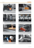 KEMPER produktový katalog 2016 - Page 2