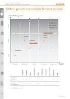 KEMPER produktový katalog 2016 - Page 6