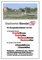 TdA Spielzeitheft 2016/17 - Page 2
