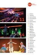 TdA Spielzeitheft 2016/17 - Page 3