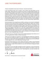 TdA Spielzeitheft 2016/17 - Page 5
