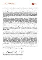 TdA Spielzeitheft 2016/17 - Page 6