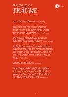 TdA Spielzeitheft 2016/17 - Page 7