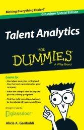 talent-analytics-for-dummies