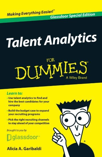 talent-analytics-for-dummies