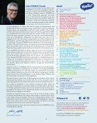 Stimmen Magazin 2016 gesamt - Page 3