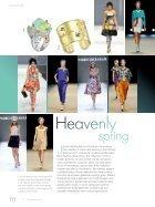 JNA.Dec 2014 - Page 3