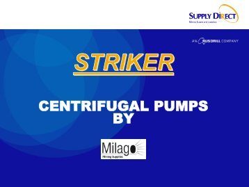Striker Centrifugal Pumps_V4