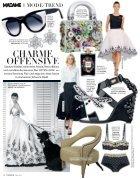 Madame Mai 2015 - Page 2