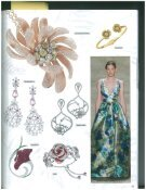 Trends&Colours No 301_ Summer2015 - Page 4