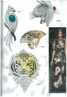 Trends&Colours No 301_ Summer2015 - Page 5