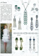 Trends&Colours No 301_ Summer2015 - Page 6