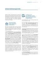 Geschäftsbericht_2015-dt - Seite 7