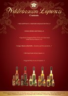 Wildebraam Catalogue 2016 - low res - Page 2