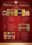 Wildebraam Catalogue 2016 - low res - Page 4