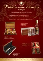 Wildebraam Catalogue 2016 - low res - Page 7