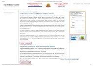 Buy Certified Nursing Assistants Email Lists _ Certified Nursing Assistants Mailing Addresses Database