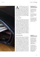 Leseprobe AiB 6_2016 - Seite 3