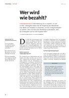 Leseprobe AiB 6_2016 - Seite 4