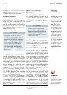 Leseprobe AiB 6_2016 - Seite 5
