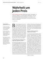 Leseprobe AiB 6_2016 - Seite 6