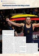 Der Wickler 1. Ausgabe 2016 - Seite 6