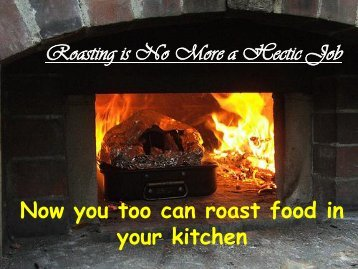 Cheapest Way To Grab The Best Roasting Pan VIA Online