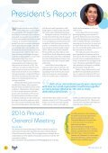 Reach Out, April 2016, isue 103 - Page 4