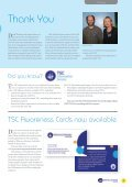 Reach Out, April 2016, isue 103 - Page 5