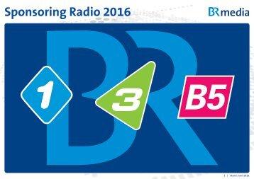 Radio-Sponsoring_TEST