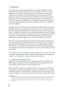 Museums migration and cultural diversity Recommendations for museum work - Page 5