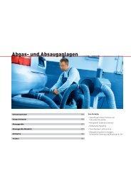 """57mm Auspuff Schalldämpfer Universal Edelstahl 4/"""" x 16/"""" x 2.25/"""" Aufsteck Tig"""