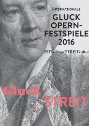programmbuch GluckFestspiele 2016 final